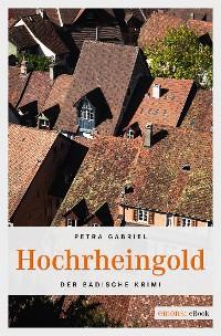 Cover Hochrheingold