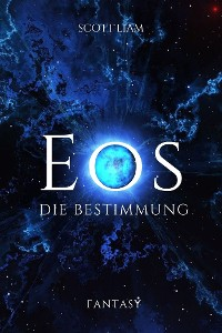 Cover Eos
