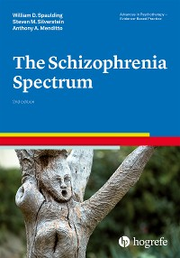 Cover The Schizophrenia Spectrum