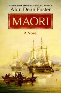 Cover Maori