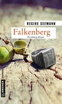 Cover Falkenberg