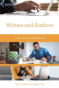 Cover Writers and Authors