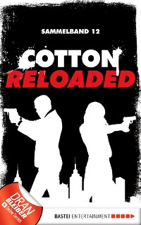 Cover Cotton Reloaded - Sammelband 12