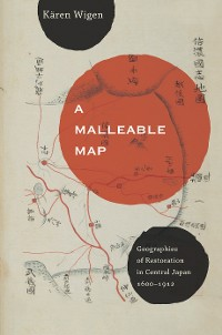 Cover A Malleable Map