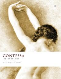 Cover Contessa