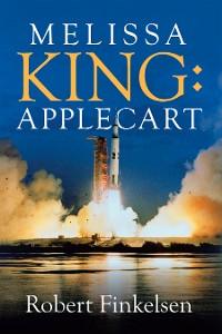 Cover Melissa King: Applecart