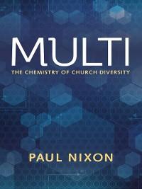 Cover Multi