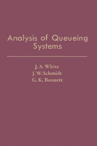 Cover Analysis of Queueing Systems