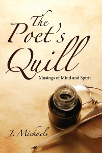 Cover The Poet's Quill