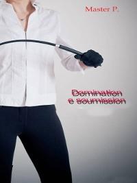 Cover domination e soumission