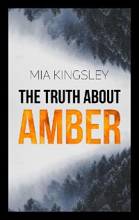 Cover The Truth About Amber