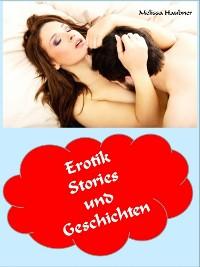 Cover Erotik Stories und Geschichten
