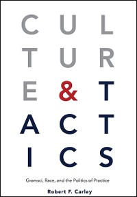Cover Culture and Tactics