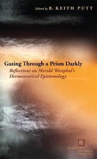 Cover Gazing Through a Prism Darkly