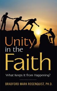 Cover Unity in the Faith