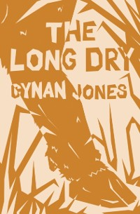 Cover Long Dry
