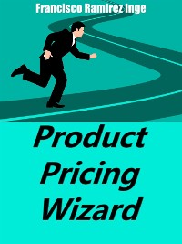 Cover Product Pricing Wizard