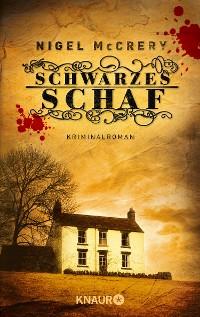 Cover Schwarzes Schaf