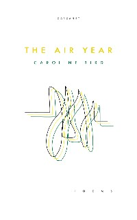 Cover The Air Year