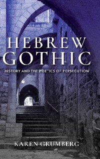 Cover Hebrew Gothic