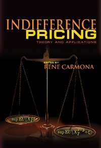 Cover Indifference Pricing