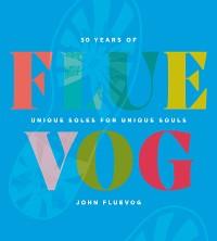 Cover FLUEVOG