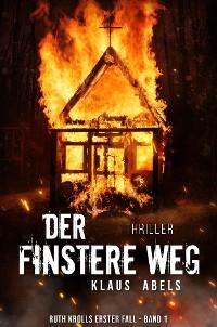Cover Der finstere Weg