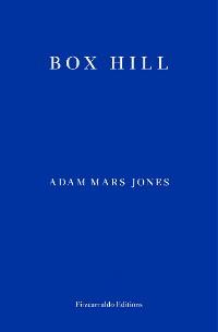 Cover Box Hill