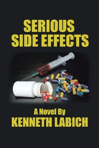 Cover Serious Side Effects