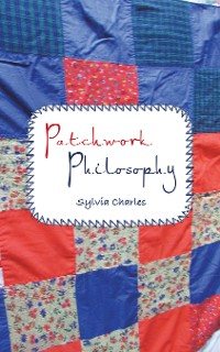 Cover Patchwork Philosophy