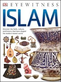 Cover Eyewitness Islam