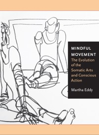 Cover Mindful Movement