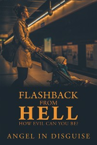 Cover Flashback from Hell