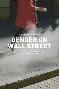Cover Gender on Wall Street
