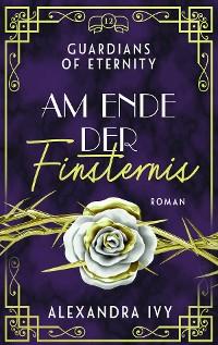 Cover Am Ende der Finsternis
