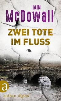 Cover Zwei Tote im Fluss