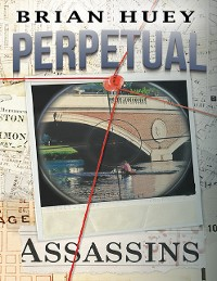 Cover Perpetual: Assassins