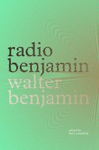 Cover Radio Benjamin