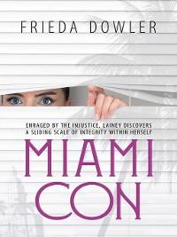 Cover Miami Con