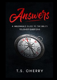 Cover Answers