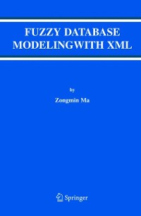 Cover Fuzzy Database Modeling with XML