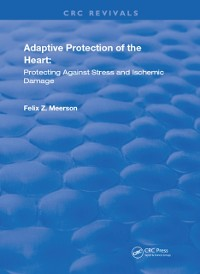 Cover Adaptive Protection of the Heart