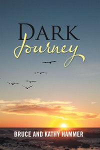 Cover Dark Journey