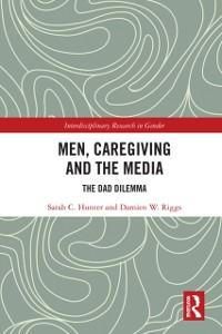 Cover Men, Caregiving and the Media