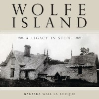Cover Wolfe Island