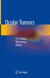 Cover Ocular Tumors