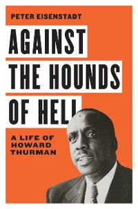 Cover Against the Hounds of Hell