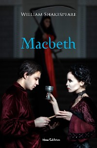 Cover Macbeth