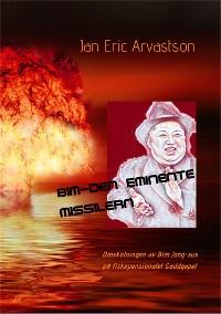 Cover Bim-Den Eminente Missilern