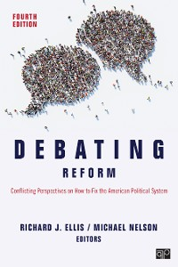 Cover Debating Reform